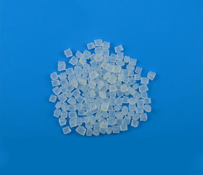工程塑料PA6 加纤 20%环保 食品级
