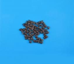 供应PA66 加纤30% 阻燃尼龙 红色